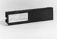 Fujitsu M304