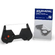 Adler Royal 256