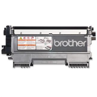 BROTHER-TONER-TN450-OEM
