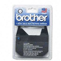 Brother 7040