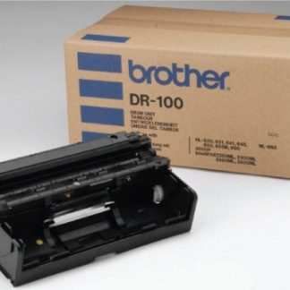 Brother DR100