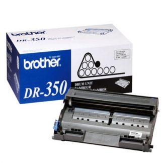 Brother DR350 OEM Drum Unit For HL2040