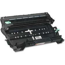 Brother DR-720 Drum Unit