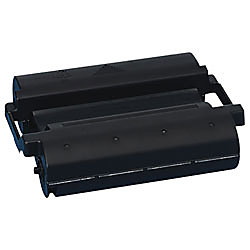 Brother PC-101 Black Print Cartridge