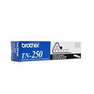 Brother TN250