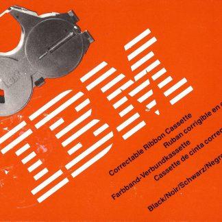 IBM 1299300
