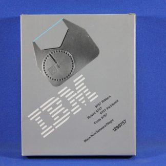 IBM-1299757-B