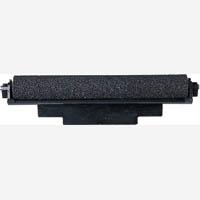 IR-72 (IR72) Black ink roller - CP7, EA720