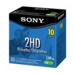 Sony 10MFD2HDLF