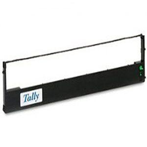 Tally t2250 printer