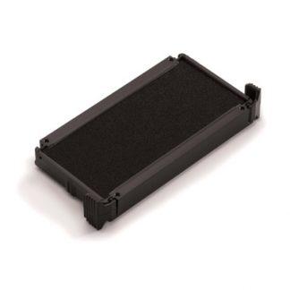 Cassette d'encrage Trodat compatible pour tampon Trodat 4700, Trodat 4710, Trodat 4722, Trodat 4746