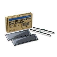 XEROX 7041/7042/4010/4011 Toner Cartridge