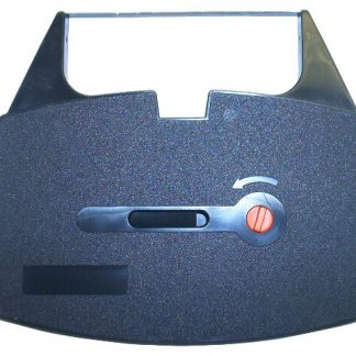 Xerox 610