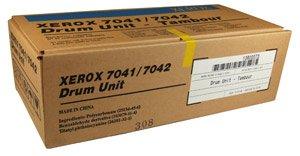 Xerox 7041 7042