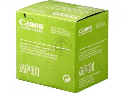 canon ap02