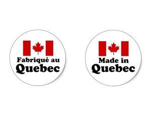 made-in-quebec