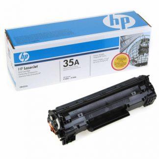 HP-35A-OEM